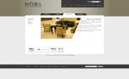 INTHRA Website_03