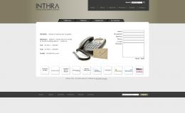 INTHRA Website_10