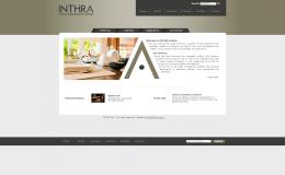 INTHRA Website_11