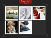 the-catering-house