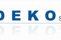 ideko-logo