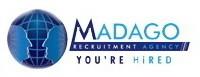 madago-logo