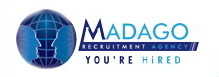 Madago Services