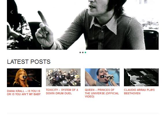 Lebanese Musicians Website_1
