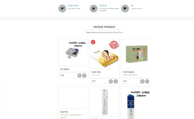 abcar Website_1
