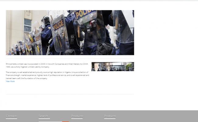 rhinoshieldsltd Website_1